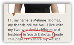 south_dakota_marked